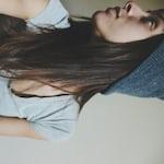 Avatar of user Gabrielle Costa
