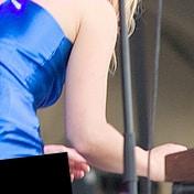 Avatar of user Eva Blue