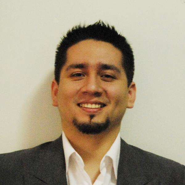 Avatar of user Juan Timana