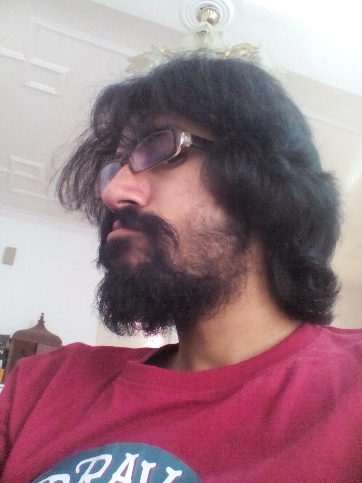 Go to faris fawaaz's profile
