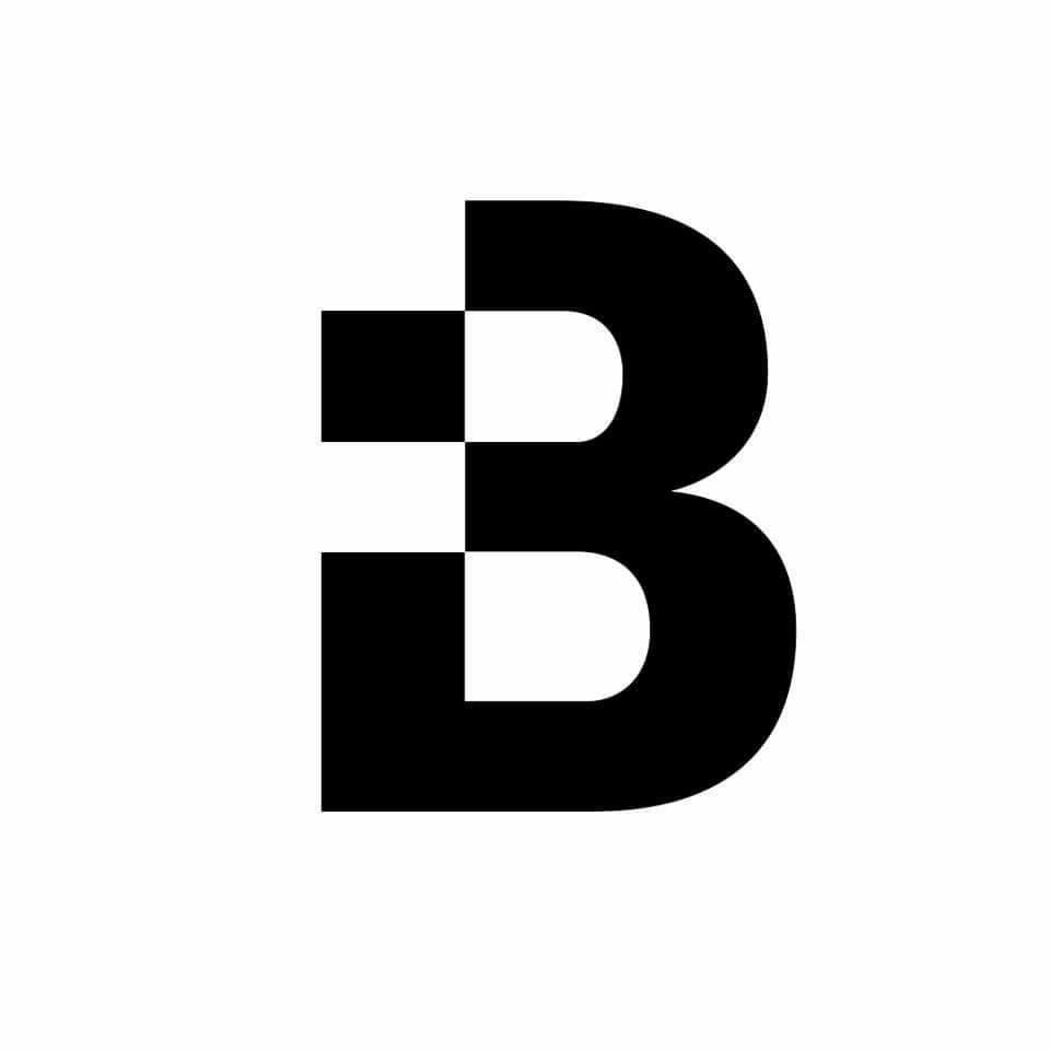 Go to Bino Le's profile