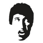 Avatar of user Giulio Casagrande