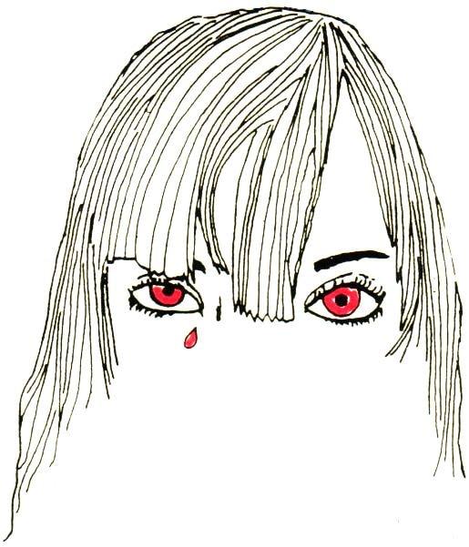 Go to Cristina Lavaggi's profile
