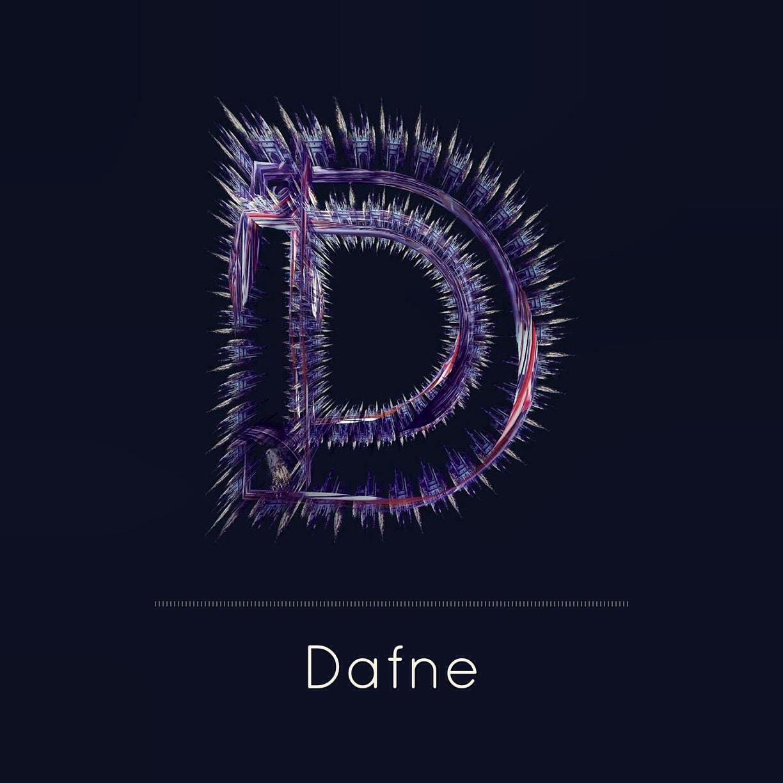 Go to Dafne Aranda's profile