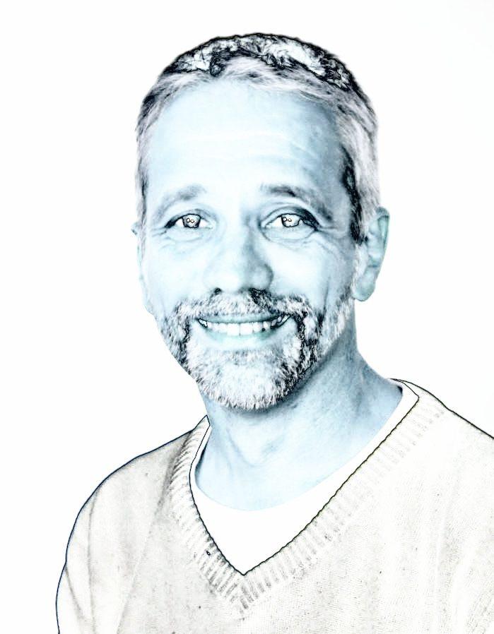 Avatar of user Peter Aschoff