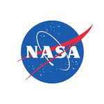Avatar of user NASA