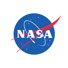 Go to NASA's profile