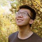 Avatar of user Jeffrey Deng
