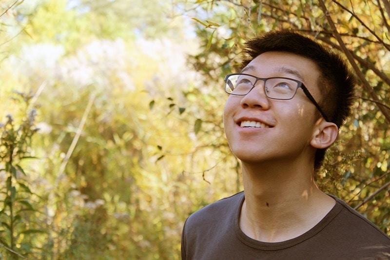 Go to Jeffrey Deng's profile