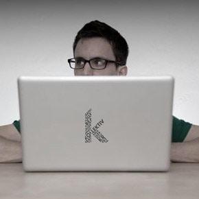 Avatar of user Michael Fruehmann