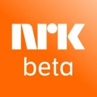 Avatar of user NRKbeta