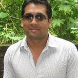 Avatar of user Suprabhat Kumar