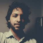Avatar of user André Freitas