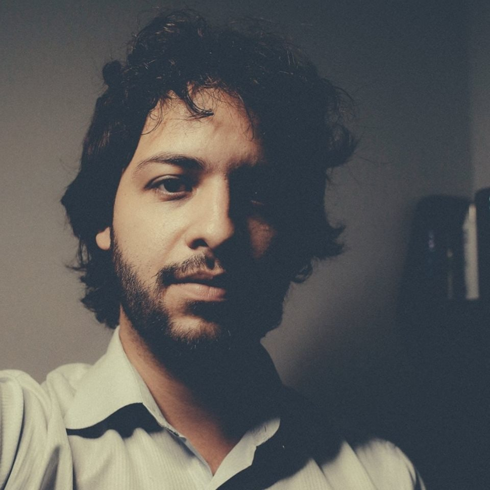 Go to André Freitas's profile
