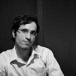 Avatar of user Mohammad Bagher Adib Behrooz