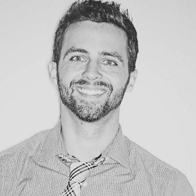 Avatar of user Nick Miller