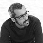 Avatar of user Fabio Rose