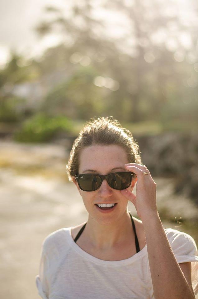 Go to Josefin Brosche Hagsgård's profile