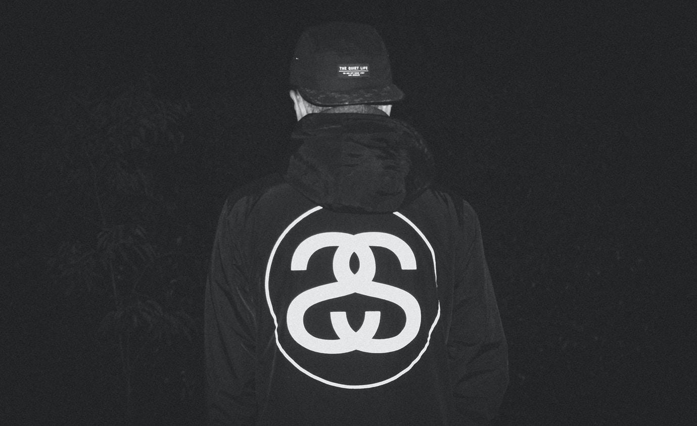 Go to sören sandbothe's profile
