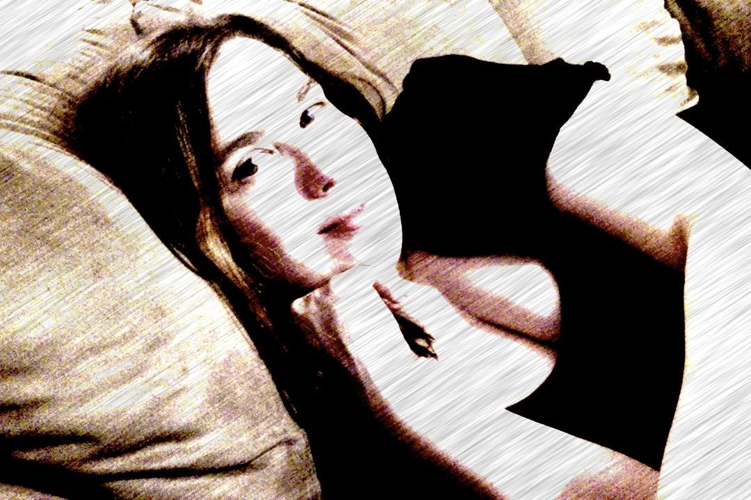 Go to Tiffany Christina's profile