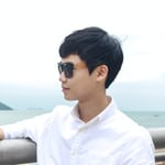 Avatar of user Won Young Park