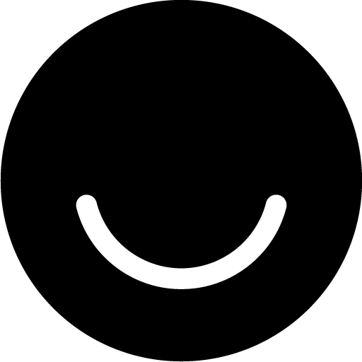 Go to Ello Team's profile