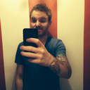 Avatar of user Chris Holgersson