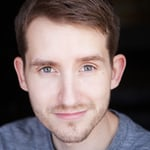 Avatar of user Josh Johnson