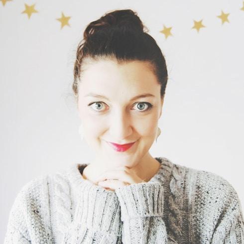 Go to Lin Chervenkova's profile