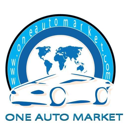 Go to One Auto Market's profile