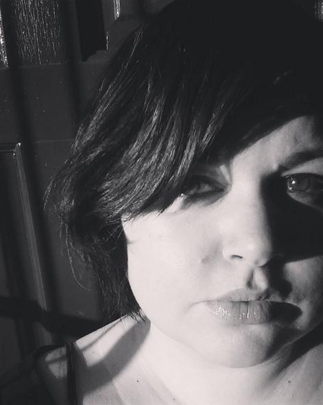Go to Robyn van der Merwe's profile
