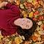 Avatar of user Katie Grogan