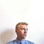 Avatar of user Tomasz Frankowski