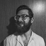 Avatar of user Jeffrey Wegrzyn