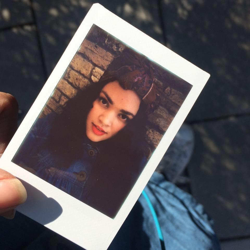 Go to Rhianon Lassila's profile