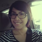 Avatar of user Nafinia Putra