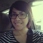 Avatar of user Nafinia Putra
