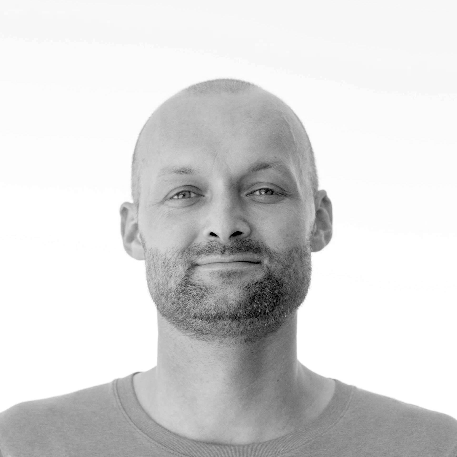 Go to Roman Pohorecki's profile