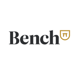 Avatar of user Bench Accounting
