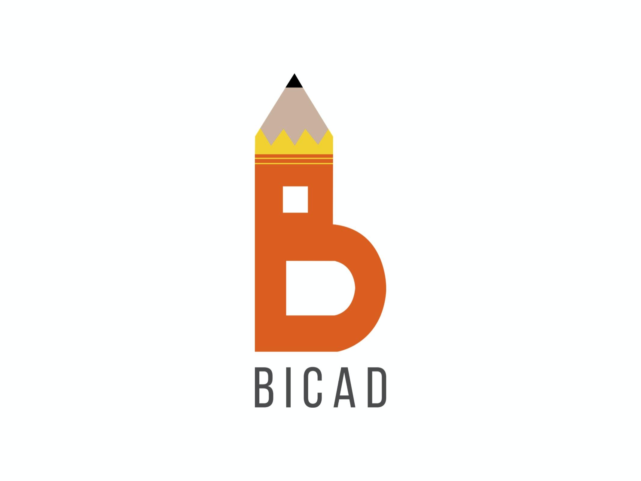 Go to BICAD MEDIA's profile