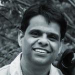 Avatar of user Srikanta H. U