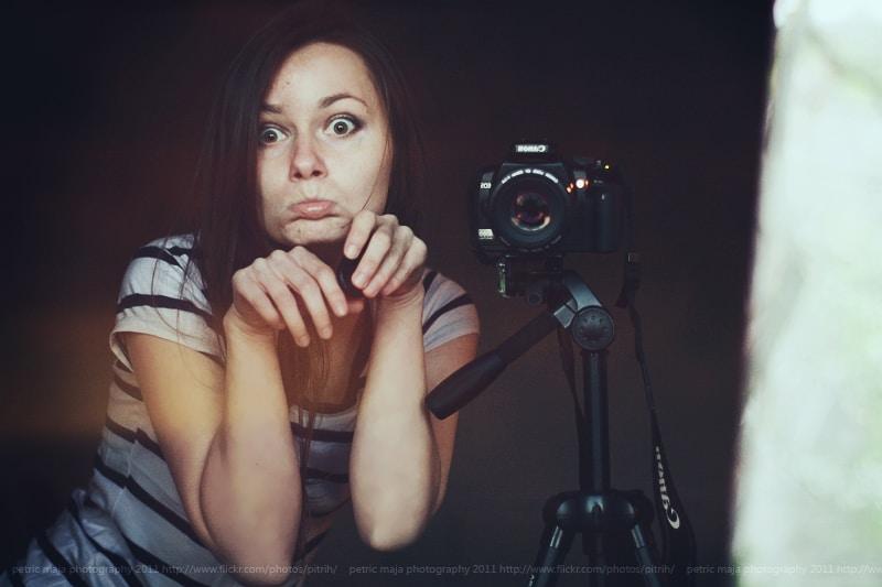 Avatar of user Maja Petric