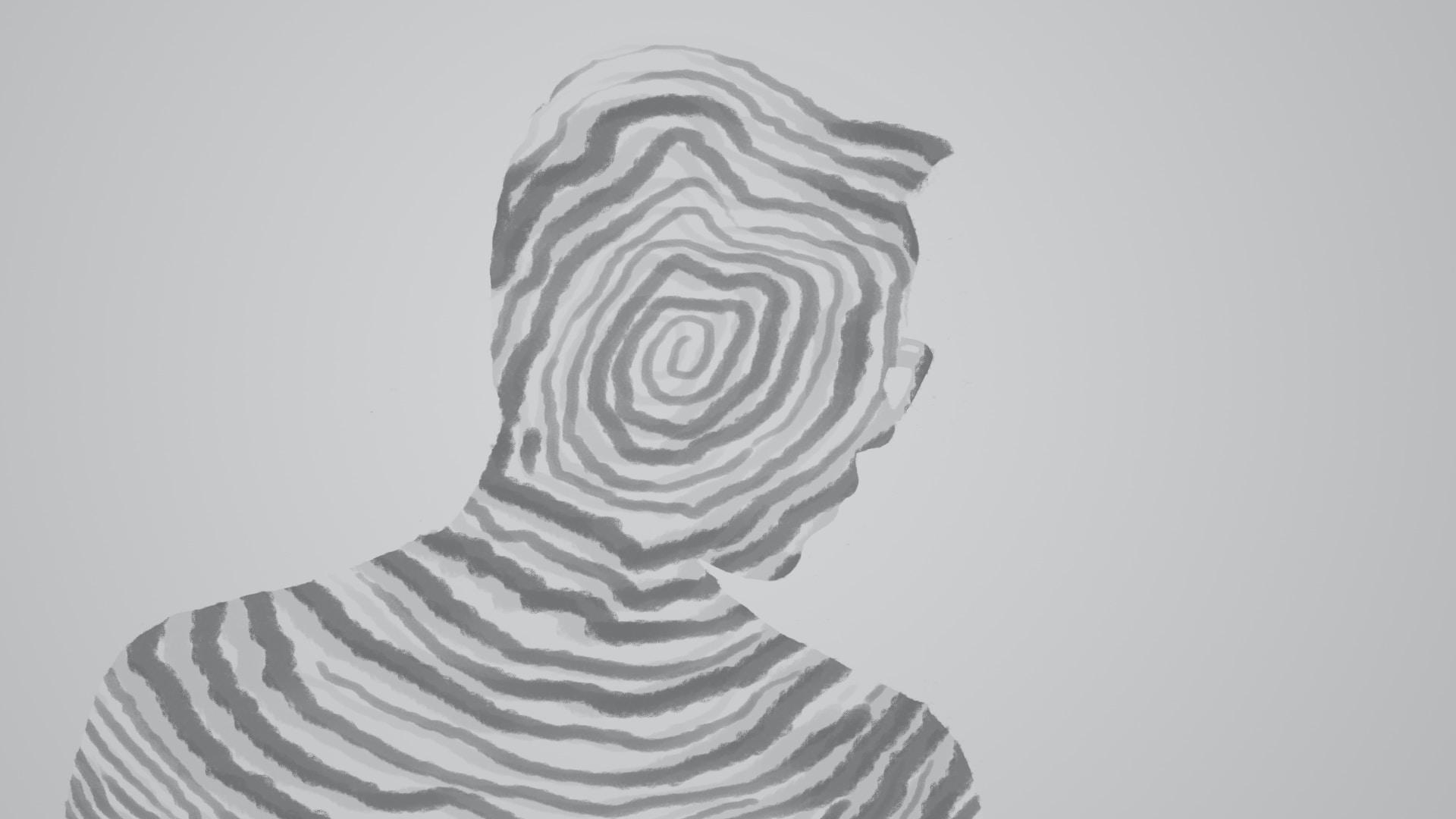 Avatar of user Axel Abraxas