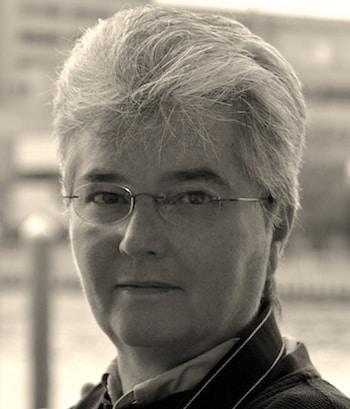 Avatar of user Deborah Kunzie