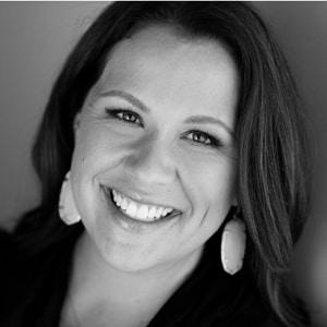 Go to Danielle MacInnes's profile