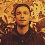 Avatar of user Florian GIORGIO