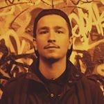 Go to Florian GIORGIO's profile
