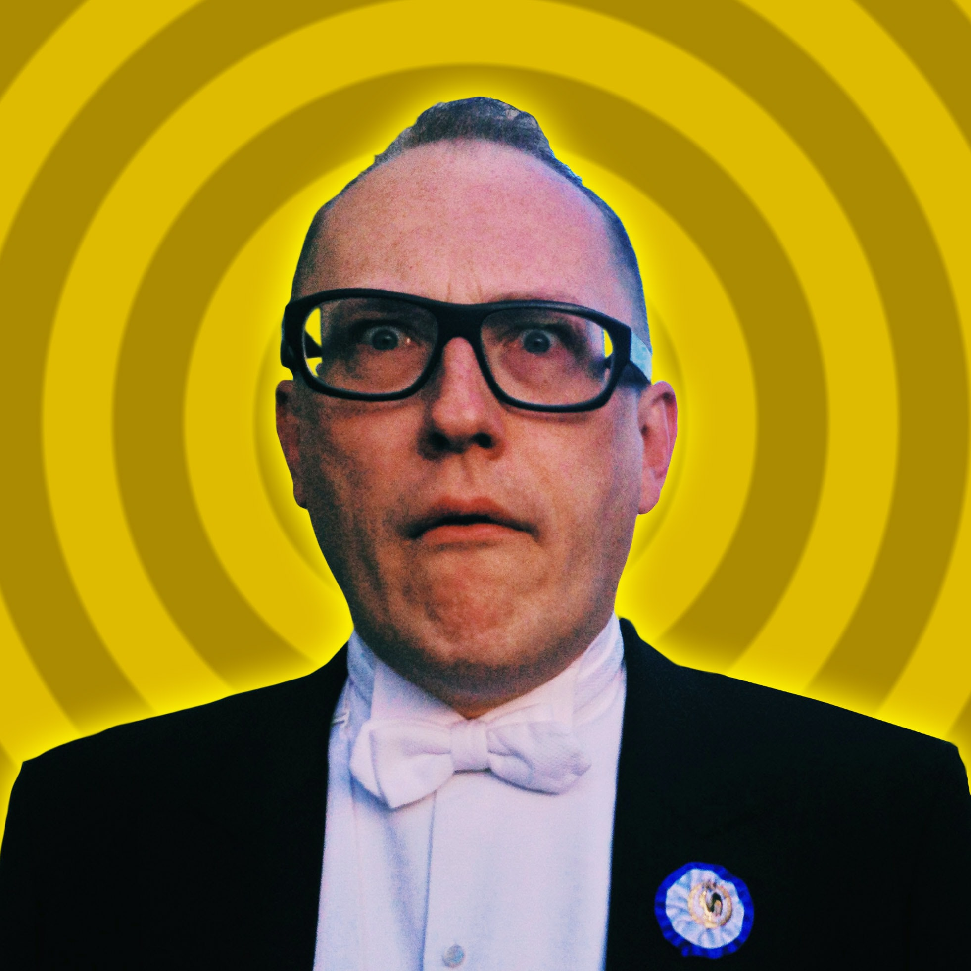 Avatar of user Esko Kumpunen