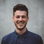 Avatar of user Tim Marshall