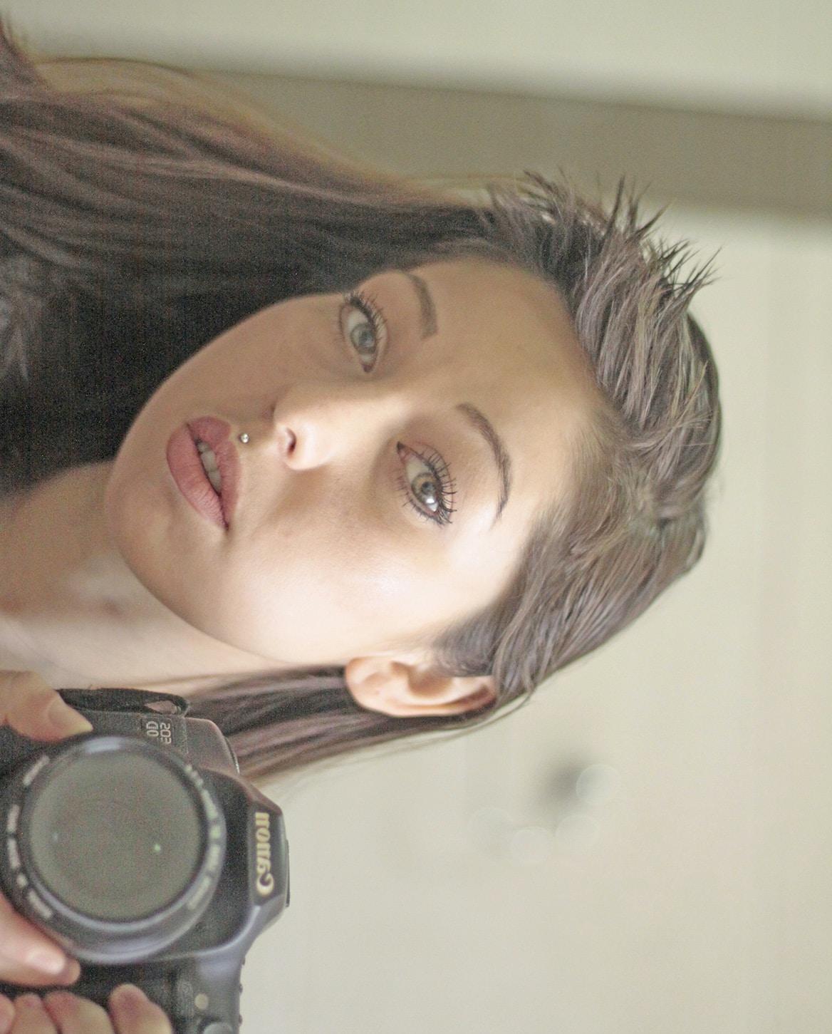 Avatar of user Ariana Prestes